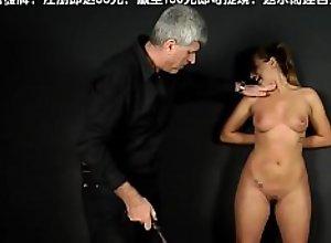 严刑拷问小姐姐约拍