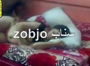 مصرية تنتاك بعنف وتروح..