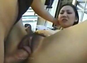 Malay big pussy sex cewek bisa muncrat