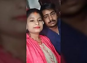 Real Indian pics