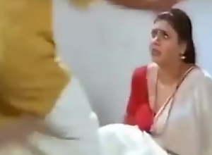Tamil sex  Mallu Boobs navel Saree