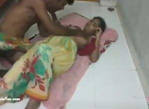 Tamil Couple Porn