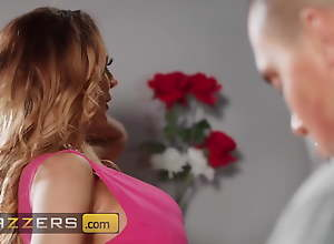Danny D Specializes In Finding Sexy Brides, Jess..