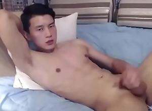 Anh Dep Trai Chat Sex