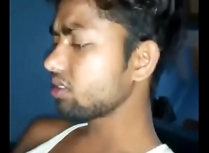 tamil gays relaxation