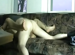 Think the world of take Mandy - supercilious video