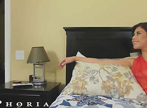 BiPhoria - Latin Bisexual Couple Seduce Their..