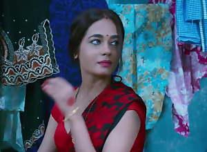 Dhoban aur Sarpanch ki raasleela Part 2