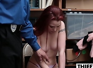 Hot Sweety Jacker Learns Chum around with annoy Changeless Way