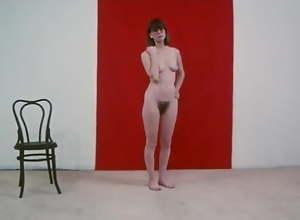Casting, part 3 (1976)