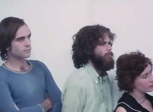 Casting, part 2 (1976)