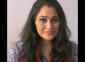 Daya Bhabi Indian television actress ki chudai..