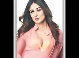 Kareena Kapoor sexy story bollywood actress..