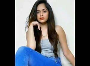 Jannat Zubair Tiktok star sexy story Full xxx..