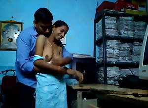 Indian wife fucked