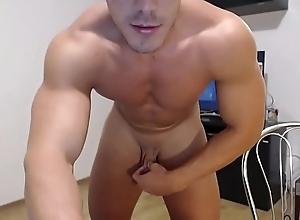 telegram: t.me/gaywebcam Chaturbate varlet