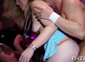 Tumblr group-sex video