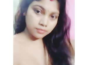 Bangla boudi big boobs