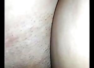 Minha putona