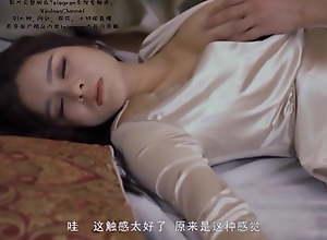 Chinese AV originals, Madou Studio, dirty bitch..