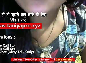 Indian Married Bhabhi Teasing Her Husband Hindi..