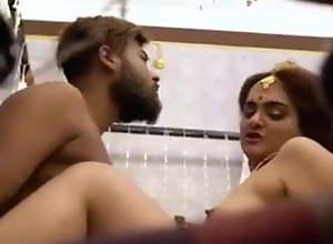 Bangla boudi sex