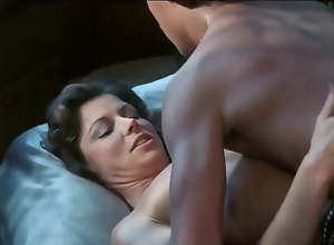 Mimi Morgan - The First Time 2