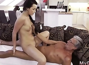 Beauteous anal pater What would you perturb -..