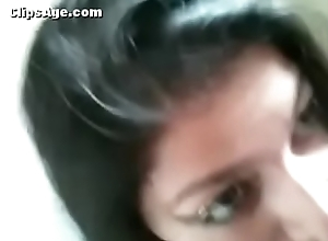 Hot Girlfriend Imitation Of Blowjob (Jaipur Ajmer Rajasthan Unsatisfied Aunties Girls Get in touch with us)
