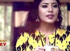 Black Rose 2020, Episode 1, Hindi