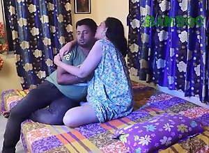Sasumaki Adhuri Suhagrat