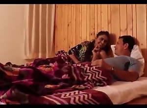 Best Sex Video in India - Watch Now! Best Sex