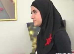Muslim gand