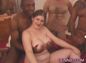 DenniO  porn video  Sam, pardon my oozing cunt