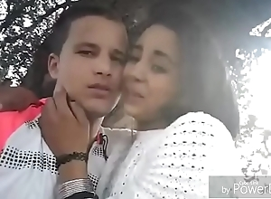 Sex maroc 2018