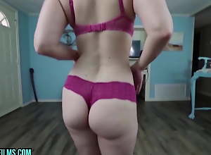 Mom and xxx  Son Cuckold Dad - Jane Cane