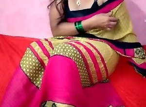 Hot neighbor bhabhi fucked