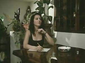 Marina La Ninfomane