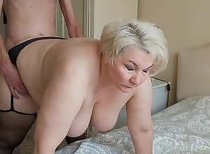 Mom and Son have Sex, webcamsexx.ru