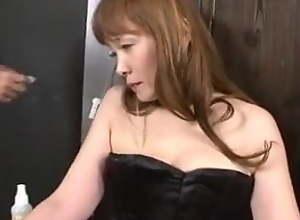 BDSM Japon
