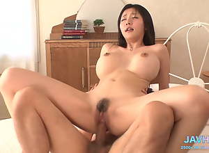 Real Japanese Group Sex Uncensored on JavHD Net