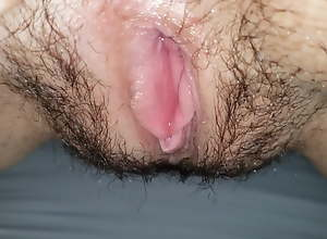 Touching my neighbor's vagina and fingering..