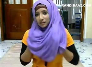 Pakistani muslim girl fucked with bf cousin