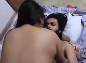 Indian Bhabi Romance