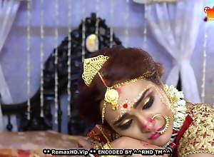 Priya bhabhi ki live suhagrat sex,mast chudwai..