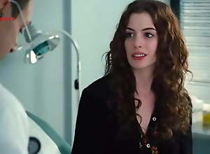 Anne Hathaway - Love & Other 2010