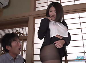 Real Japanese Group Sex Uncensored Vol