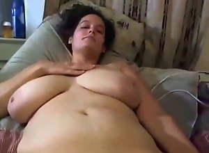Mature Wife Homemade Sex