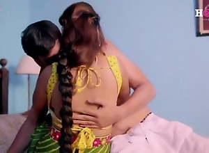 Jyoti Mishra Hot Scenes - Sexy Dhoban &..