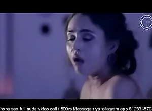 Canibal Nuefliks Hindi Short Film